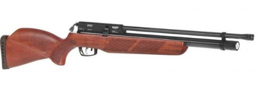 gamo-airrifles-and-accessories