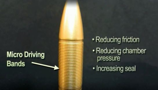 titan-premium-bullets-design-and-technical-aspects