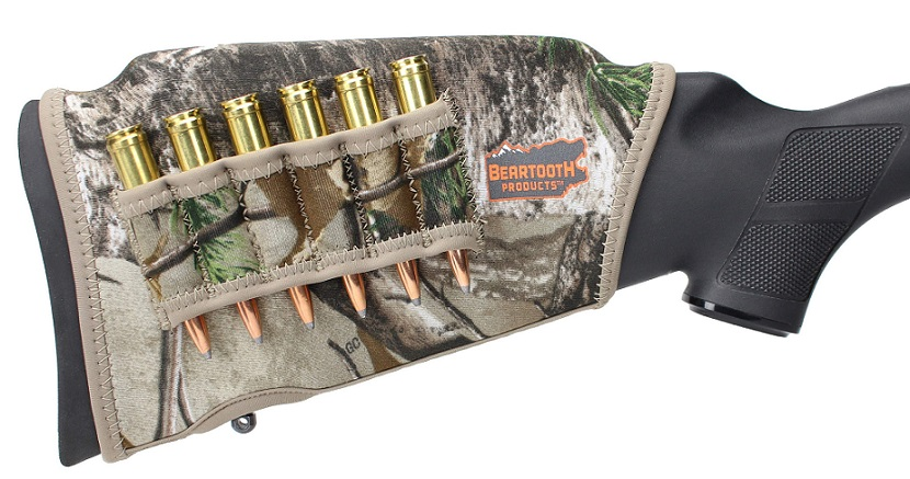 beartooth--hunting-shooting-and-camo-gun-accessories-