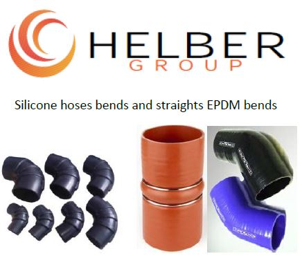 helber-silicone-and-epdm-hoses
