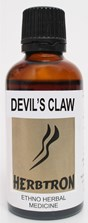 devil's-claw