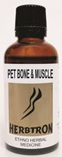 pet-bone-&amp-muscle