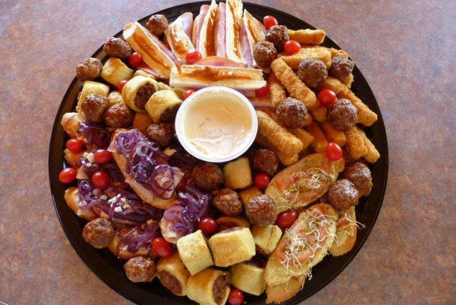 party-platter
