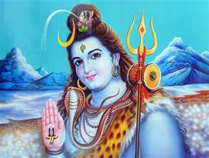 how-lord-shiva-assists-in-the-universal-destruction