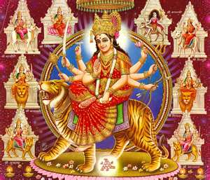 identity-of-durga