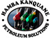 Hamba Kanquane Petroleum Solutions PTY ( LTD)