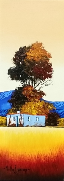 nic-van-rensburg--red-roof-three-windows