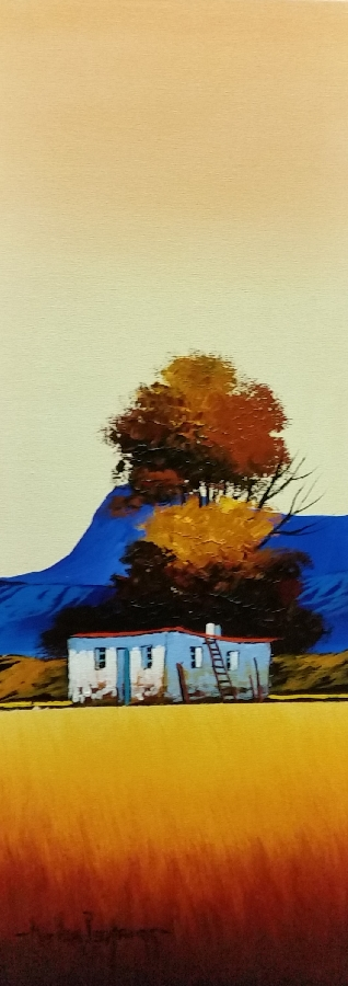 nic-van-rensburg--red-roof-four-windows