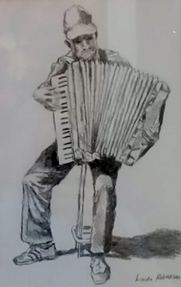 linda-robertson--accordian-player