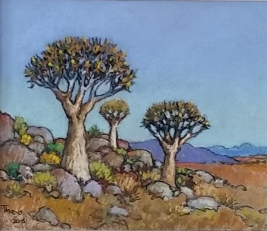conrad-theys--quiver-tree-pastel-2