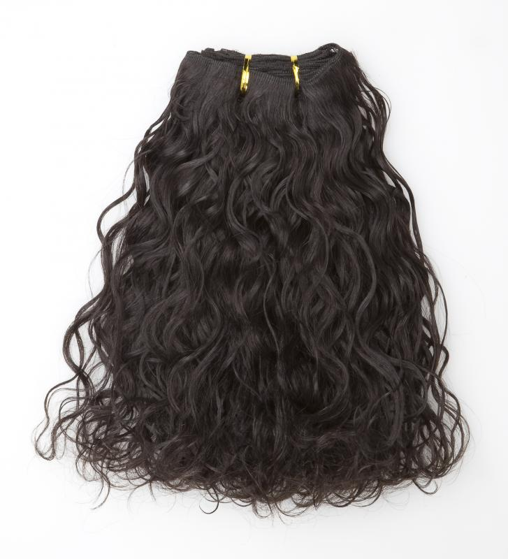 Human Hair Extensions 100 Human Hair Products Morningside