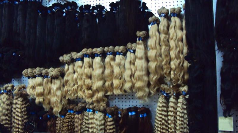 Brazilian Hair At Highstreet99 Sandton Highstreet99 Private