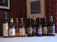 beers-ciders-aperitifs-and-sherry