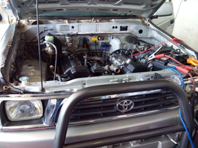 hilux-4x2-lexus-1uz-v8-conversion-with-spitronics-venus-ecu