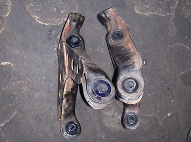 lower-control-arm-reconditioning