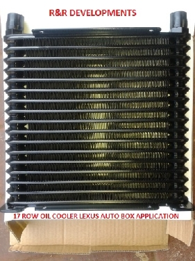 lexus-v8-auto-box-oil-cooler-17-row