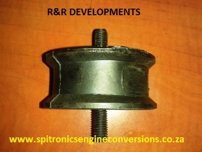 lexus-v8-conversion-rubber-mountings