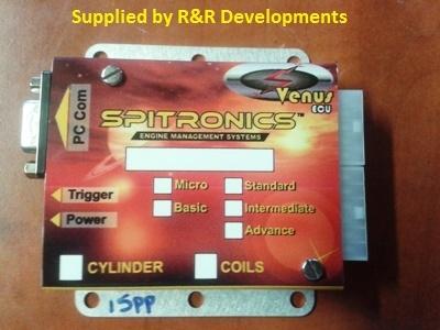 spitronics fitments engine conversions spitronics performance1uz vvti lexus v8 spitronics venus ecu one